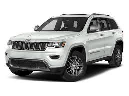 auburn chrysler dodge jeep ram 2018 jeep grand limited 4x4 auburn wa kent federal way