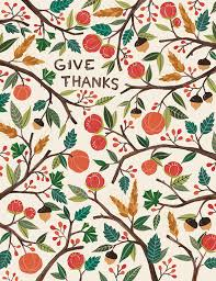 thanksgiving prints printingdeals org