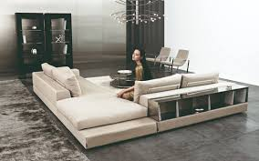 sofa designer marken arketipo marken wohndesign maierhofer