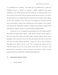 sample of exemplification essay two kinds analysis essay two kinds by amy tan essay essay two types of english essays of essays essay organization day flarge types of english essays