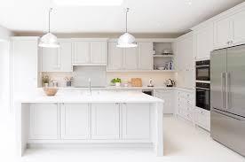 bespoke kitchen furniture bespoke kitchens by simon benjamin furniture