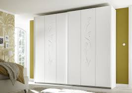 armadi di design armadio di design 2 ante scorrevoli con serigrafie glitterate