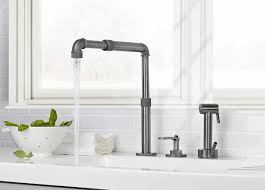 best kitchen faucets reviews of top rated products 2017 in awesome best kitchen faucets reviews top rated products for sink