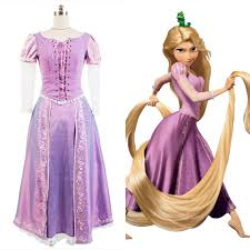 halloween ball gowns costumes high quality halloween gowns buy cheap halloween gowns lots from