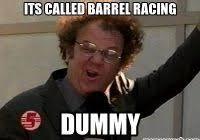 Barrels Meme - fancy barrels meme barrel roll meme by des rookie on deviantart 80