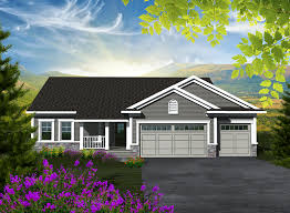 craftsman farmhouse plans torrell craftsman home plan 051d 0757 house plans and more