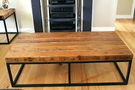 wood top coffee table metal legs metal table with wood top coffee table top s coffee table wood top