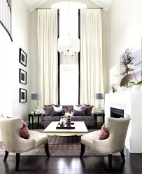 wohnzimmer grau wei wohnzimmer lila weis large size of uncategorizedkhles wohnzimmer