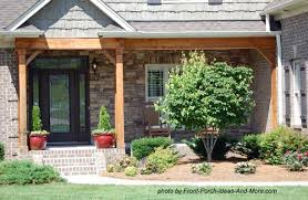 Front Patios Design Ideas by Front Yard Patio Photo Gallery Of Front Patio Designs Home Decor