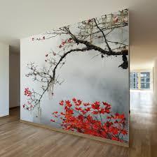 graffiti mural wallpaper uk wall murals you ll love mural wallpaper qygjxz homemade wall