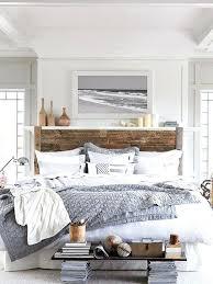 Beachy Bedroom Design Ideas Bedroom Ideas Best Bedroom Ideas On Coastal