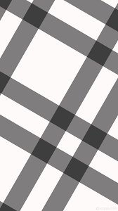 black and white striped l shade wallpaper dual gingham black white striped fffafa 000000 330 284px