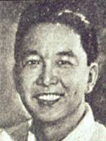 biography of ferdinand marcos biography of senate president marcos senate of the philippines