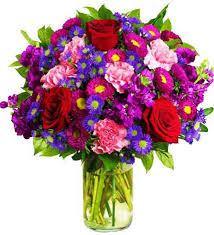 flower shops in tulsa tulsa florist tulsa ok flower delivery avas flowers shop