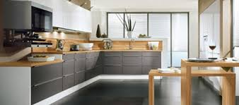 L Kitchen Design L Shaped Modular Kitchens L Shaped Kitchen Designs