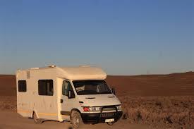 van gent lexus blog lg u0027s a to z of a south african road trip benoni city times