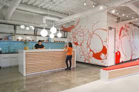 office beautiful corporate office design asian office decor