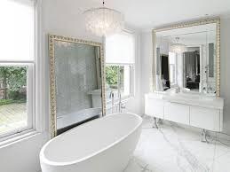best bathroom lighting ideas bathroom modern bathroom design 49 modern bathroom design modern
