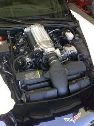 c6 corvette engine c6 corvette gs katech inc 586 791 4120