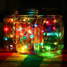 Room Lights String by Online Get Cheap String Lights 100 Ft Aliexpress Com Alibaba Group