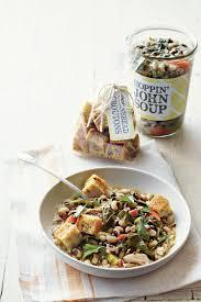savory cornbread recipes southern living