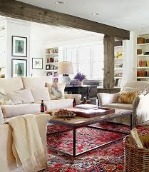 Carpet Images For Living Room Best 25 Red Rugs Ideas On Pinterest Red Persian Rug Living Room