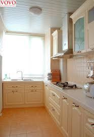 compare prices on designer kitchen furniture online shopping buy white solid birch kitchen furniture