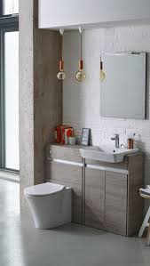 uk bathroom ideas bathroom ideas and inspiration ideal standard