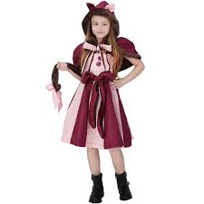 compare prices on kids cat halloween costumes online shopping buy