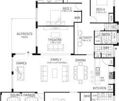 home blueprints free home blueprints free 2018 home comforts