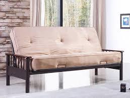 primo international appleton futon and mattress u0026 reviews wayfair