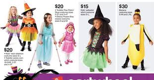 Target Halloween Costumes Girls Target Ad Features Disability Princess Elsa