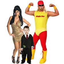 tv character costumes halloween costumes brandsonsale com