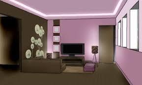 peinture de mur pour chambre couleur de mur pour chambre fabulous idees de design de maison deco