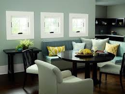 best 25 replacement basement windows ideas on pinterest egress