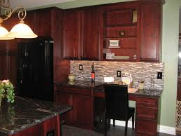 dreams unlimited builders kitchens u0026 baths