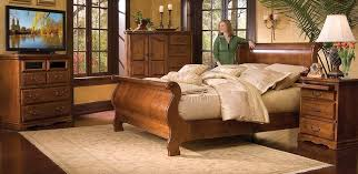 Bedroom Furniture St Louis Bedroom Sets In St Louis Mo