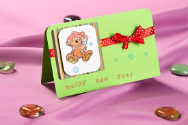 new year photo card ideas madeheart beautiful handmade greeting cards scrapbooking ideas