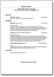 Resume For Sales Job Resume For Sales Position Resume Ideas