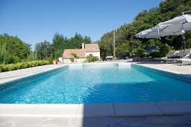 235m 16th century french farmhouse with 2 guest houses for sale