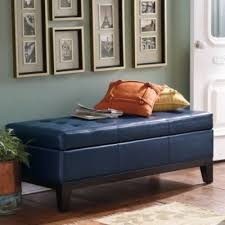 30 best coffee tables images on pinterest ottomans storage
