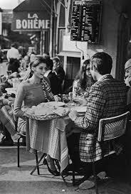 Brocante Vintage Paris 11 Best 25 Vintage Paris Ideas On Pinterest Quotes About Paris