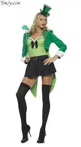 Irish Dance Costume Halloween 149 Halloween Costumes Images Halloween Ideas