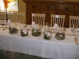 deco fleur mariage fleurs mariage décoration de table vatry fleuriste