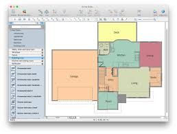 how to design your own floor plan luxury how to create a floor plan architecture nice