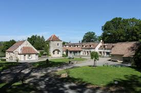 chambres d hotes seine et marne chambre d hôtes chapelle rablais la seine et marne location de