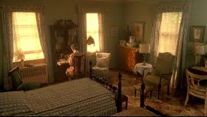 bedroom movie bedroom movies spurinteractive com