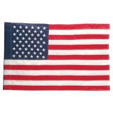 Patriotic Garden Decor Patriotic Decor You U0027ll Love Wayfair