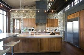 cathedral ceiling kitchen lighting ideas cathedral ceiling recessed lighting cathedral ceiling lights ceiling
