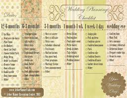 wedding planning checklist simple wedding planning checklist organizing